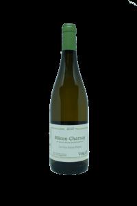 """Foto do vinho Mâcon-Charnay """"Le Clos Saint-Pierre"""""""