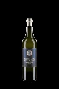 Foto do vinho Lune d'Argent