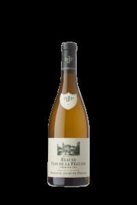 """Foto do vinho Beaune 1er Cru """"Clos de La Féguine"""" Blanc"""