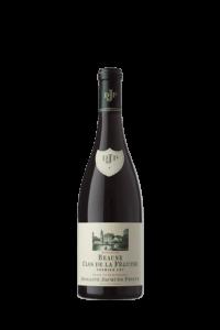 """Foto do vinho Beaune 1er Cru """"Clos de La Féguine"""" Rouge"""