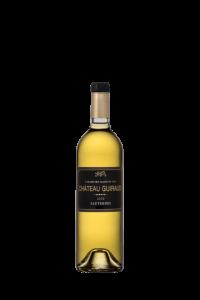 Foto do vinho Château Guiraud – 1er Grand Cru Classé