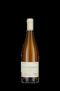 """Foto do vinho Puligny-Montrachet 1er Cru """"Sous le Puits"""""""