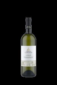 Foto do vinho Langhe DOC Chardonnay