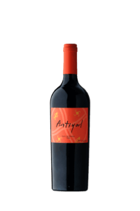 Foto do vinho Antiyal Blend