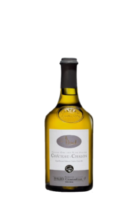 Foto do vinho Chateau Chalon Grand Cru – Vin Jaune