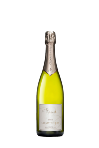 Foto do vinho Crémant du Jura – Brut Blanc