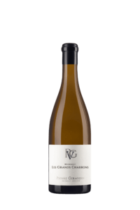 Foto do vinho Meursault – Les Grand Charrons