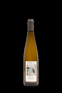 """Foto do vinho Pinot Gris """"Le Fromenteau"""" – Artist Series"""