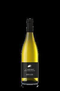Foto do vinho L'Istant Sauvignon Blanc