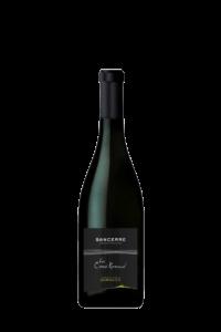 """Foto do vinho Sancerre Rouge """"La Croix Renaud"""""""