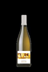 Foto do vinho Les Originals Chardonnay