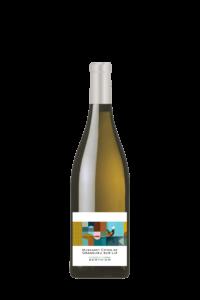Foto do vinho Les Originals Muscadet de Côtes de Granlieu Sur Lie