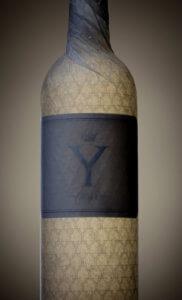 Ygrec - O incrível branco seco da Chateau D'Yquem 5